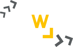 Logo Software Studio